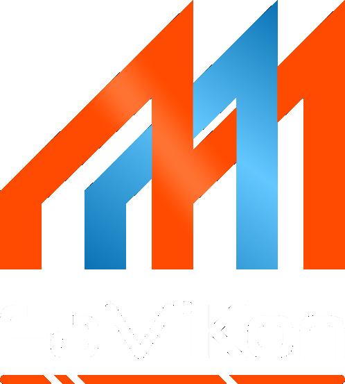 FaMiKon